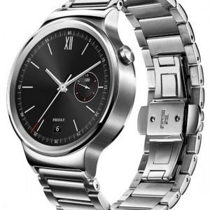 Huawei Watch Classic W1