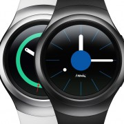 Samsung Gear S2 smartwatch-5