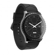 Samsung Gear S2 smartwatch BALR-1
