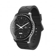 Samsung Gear S2 smartwatch BALR-2