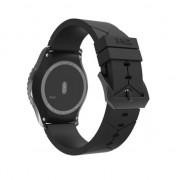 Samsung Gear S2 smartwatch BALR-3