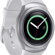 Samsung Gear S2 smartwatch wit-1