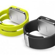 Sony SMartwatch 3-2
