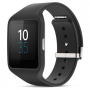 Sony SMartwatch 3-4